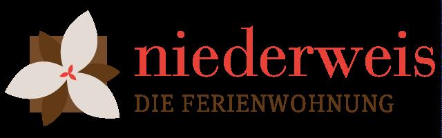 Ferienwohnung Niederweis